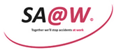 Saaw – Welcome to SAAW your local Health and Safety consultants. We are based in the Westcountry covering Devon , Exeter , Kingsteignton , Newton Abbot , Torquay , Plymouth